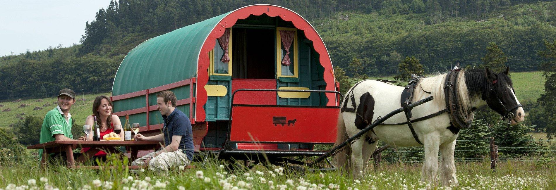 Clissmann-Horse-Caravans-slider-650-1