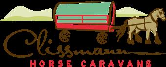 Clissmann Horse Caravans & Donkey Walking Holidays